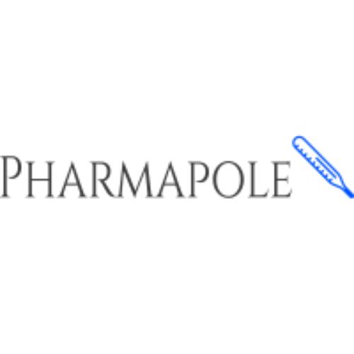 Pharmapole